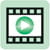 VIDEO-SYM50x50px