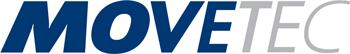 Movetec » Aktuatorer logo